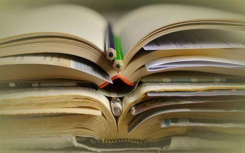 Prva knjiga Ljetopisa 1: Biblija i Stari zavjet