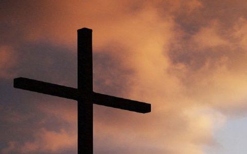 Djela apostolska 12: Biblija i Novi zavjet