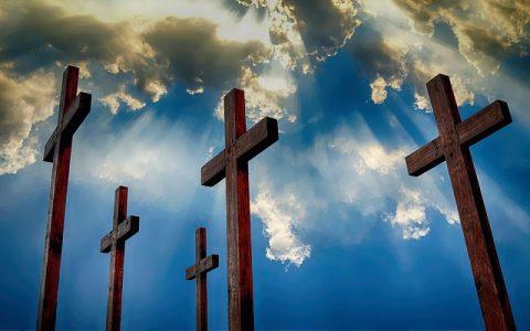 Evanđelje po Ivanu 14: Biblija i Novi zavjet