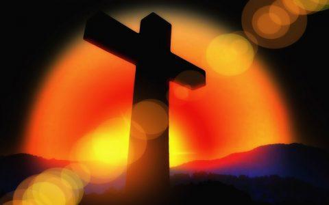 Djela apostolska 1: Biblija i Novi zavjet
