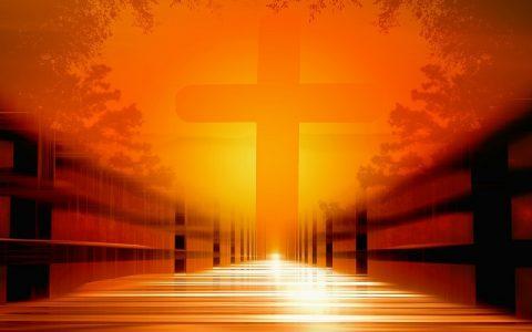 Evanđelje po Ivanu 9: Biblija i Novi zavjet
