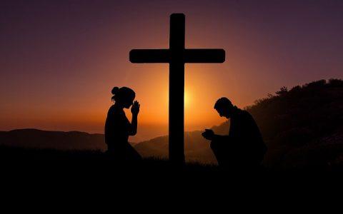Djela apostolska 6: Biblija i Novi zavjet