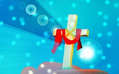 Djela apostolska 3: Biblija i Novi zavjet