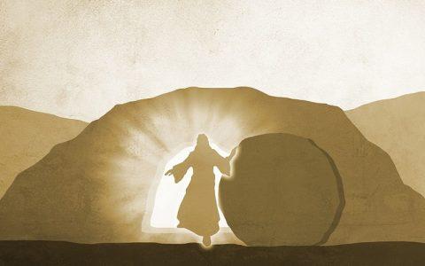 Evanđelje po Ivanu 18: Biblija i Novi zavjet