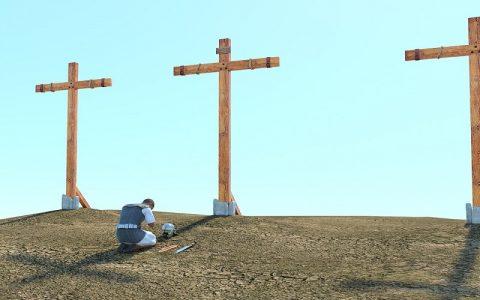 Djela apostolska 13: Biblija i Novi zavjet