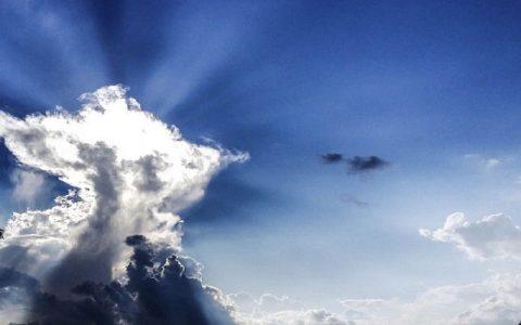 Knjiga Izlaska 32: Biblija i Stari zavjet