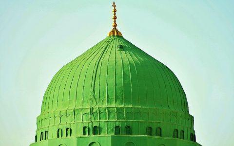 Kuran 91 i 92: Aš-Šams - Sunce i Al-Layl - Noć
