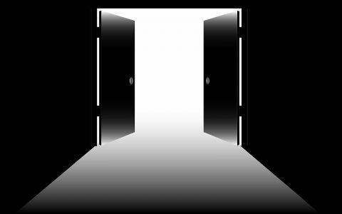 Značenje riječi Oportunizam: Šta znači taj pojam