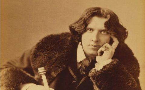 Citati Oscara Wildea koji će vas sigurno oduševiti