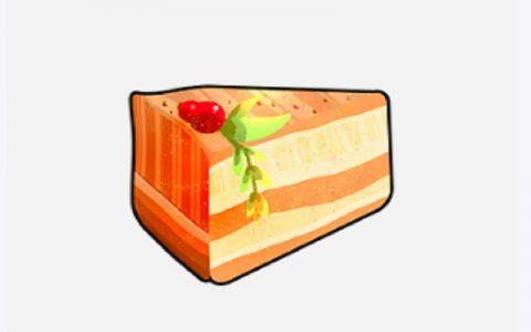 Torbice s jabukama: Najbolji recepti za slatka jela