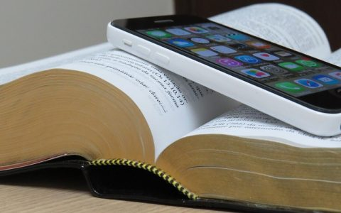 Levitski Zakonik 22: Biblija i Stari zavjet