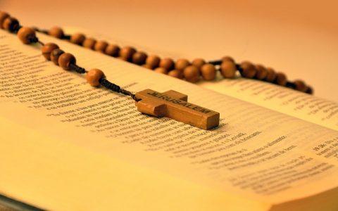 Poslanica Titu 1: Biblija i Novi zavjet