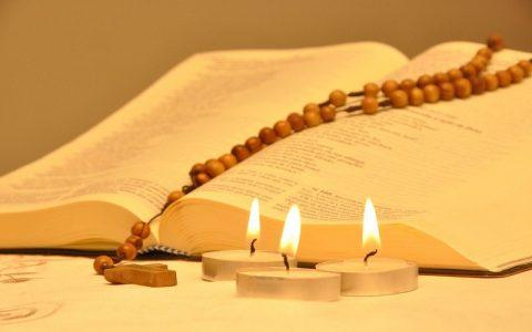 Djela apostolska 18: Biblija i Novi zavjet