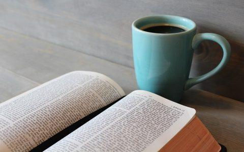 Knjiga Brojeva 12: Biblija i Stari zavjet