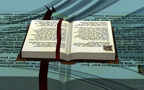 Estera 2: Biblija i Stari zavjet