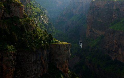 4 čuda prirode koja su zanimljiva i za koja niste znali