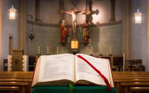 Djela apostolska 20: Biblija i Novi zavjet
