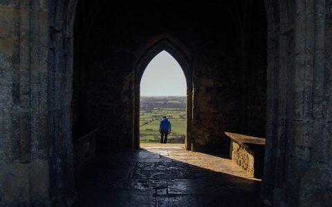 Pjesma nad pjesmama 2: Biblija i Stari zavjet