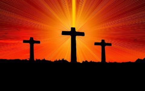 Djela apostolska 23: Biblija i Novi zavjet