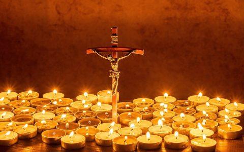 Prva Ivanova poslanica 3: Biblija i Novi zavjet