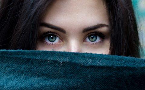Oči su ogledalo duše: Zanimljivosti o ljudskim očima