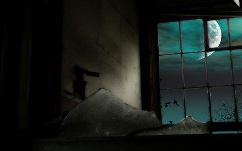 Mračna škola: Najbolje strašne horror priče