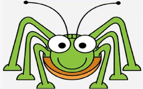 Cvrčak i mrav: Bajke za djecu i priče za laku noć