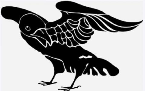 Vrana i lisica: Bajke za djecu i priče za laku noć