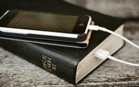 Tobija 9: Biblija i Stari zavjet