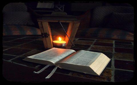 Jeremija 6: Biblija i Stari zavjet