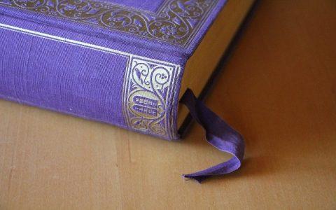 Daniel 9: Biblija i Stari zavjet