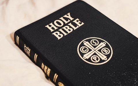 Psalmi 13 i 14: Biblija i Stari zavjet