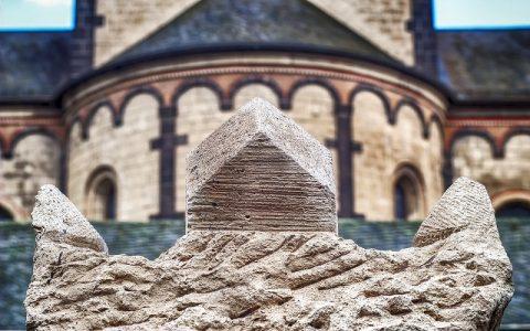 Mihej 3: Biblija i Stari zavjet