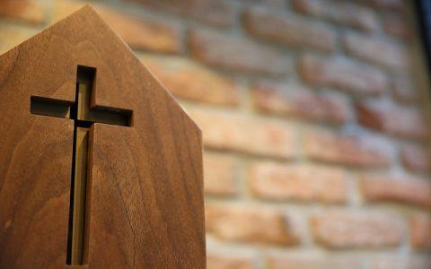 Prva poslanica Solunjanima 5: Biblija i Novi zavjet