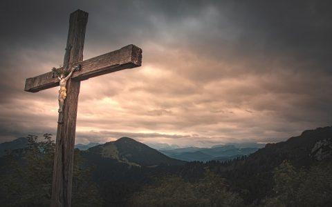 Otkrivenje 8: Biblija i Novi zavjet