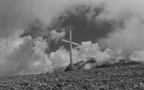Poslanica Hebrejima 5: Biblija i Novi zavjet
