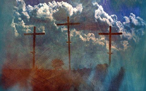 Prva poslanica korinćanima 10: Biblija i Novi zavjet