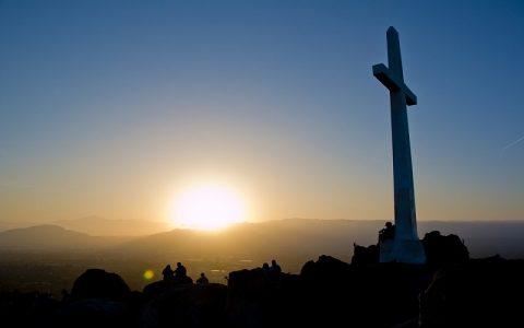 Prva poslanica Timoteju 5: Biblija i Novi zavjet