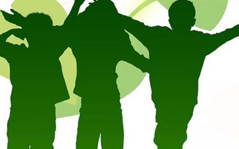 Misterije i legende: Zelena djeca iz Woolpita