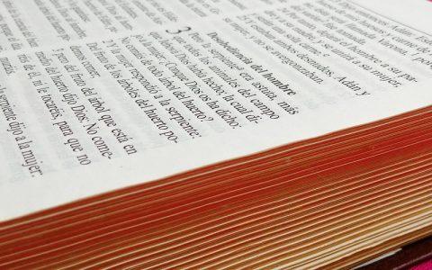 Ezekiel 10: Biblija i Stari zavjet
