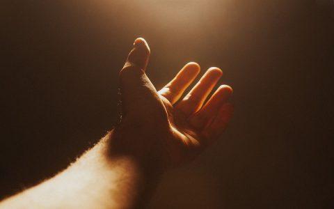 Molitve Svetom Antunu koje će vam sigurno pomoći