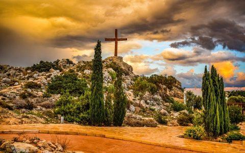 Otkrivenje 4: Biblija i Novi zavjet