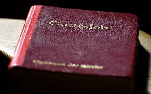 Izaija 13: Biblija i Stari zavjet