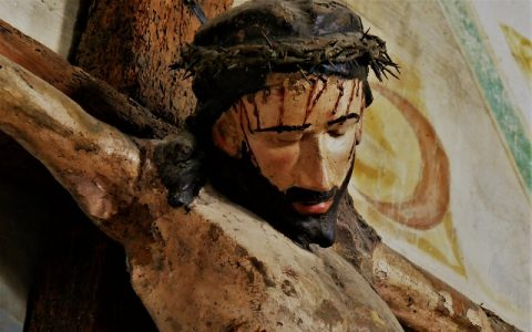 Prva poslanica Timoteju 6: Biblija i Novi zavjet