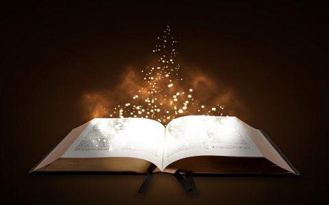 Pjesma nad pjesmama 7: Biblija i Stari zavjet