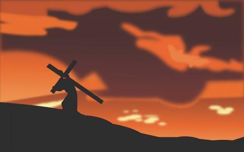 Otkrivenje 12: Biblija i Novi zavjet