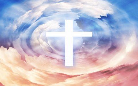 Otkrivenje 15: Biblija i Novi zavjet