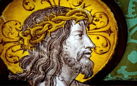 Otkrivenje 13: Biblija i Novi zavjet