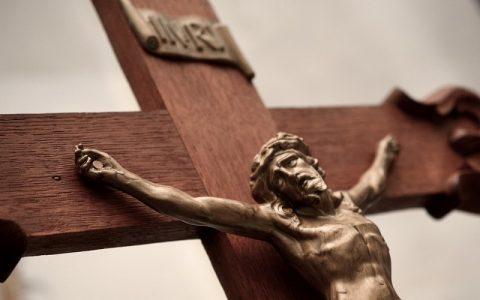 Druga poslanica korinćanima 8: Biblija i Novi zavjet