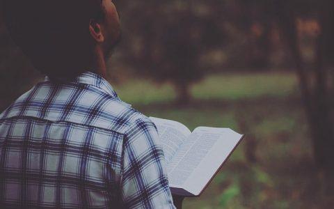 Hošea 13: Biblija i Stari zavjet